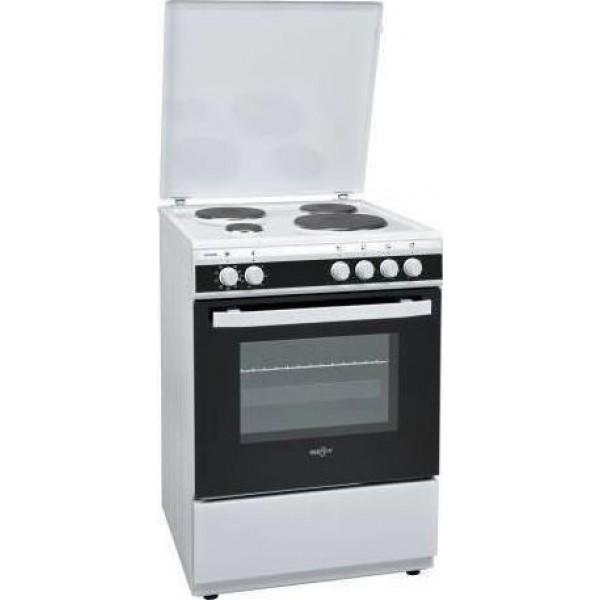 Winstar Κουζίνα Εμαγιέ WSCS 7246