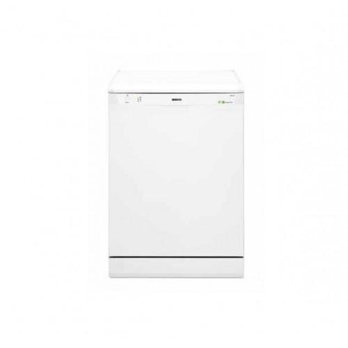 Beko Πλυντήριο Πιάτων DSFN 1531 Λευκό