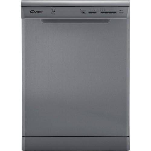 Candy Πλυντήριο πιάτων CDPM 3DS 62DX