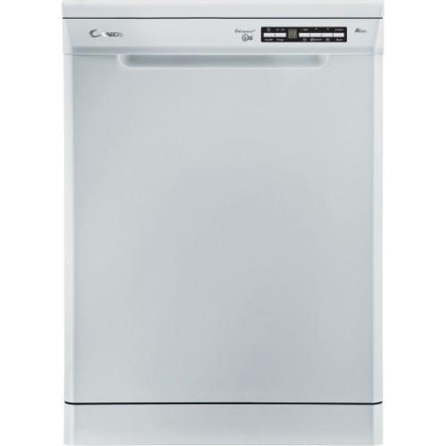 Candy CDP 7753 (A++) Πλυντήριο Πιάτων Λευκό