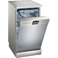 Siemens Πλυντήριο Πιάτων SR236I00(45cm)