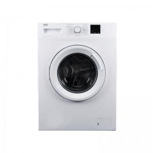 Πλυντηρια ρουχων Beko WTV 8512 ΠΛ.ΡΟΥΧΩΝ  8kg, A+++ ,1000 stp Πλυντήρια ρούχων
