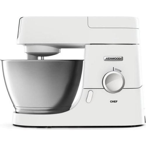 Kenwood Chef KVC3100W 1000W
