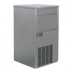 Παγομηχανή ψεκασμού για παγάκι με τρύπα 19kg / 24hr C-180 NASIA Παγομηχανές