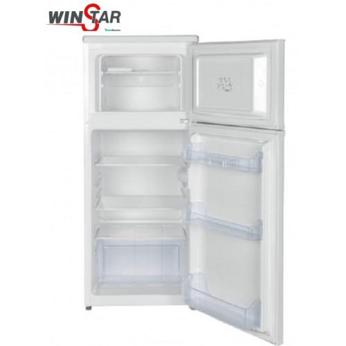 WINSTAR Ψυγείο Δίπορτο WSR 2613