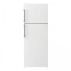 Beko Ψυγείο Δίπορτο A+ RDSA 310M20W Ψυγεία δίπορτα