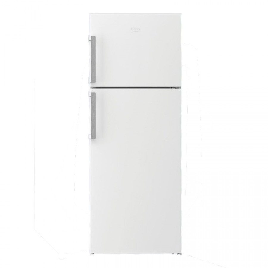 Beko Ψυγείο Δίπορτο A+ RDSA 310M20W