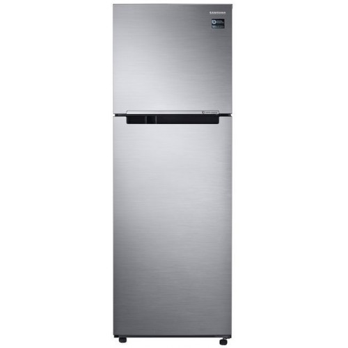 Samsung Δίπορτο Ψυγείο  RT32K5030S8