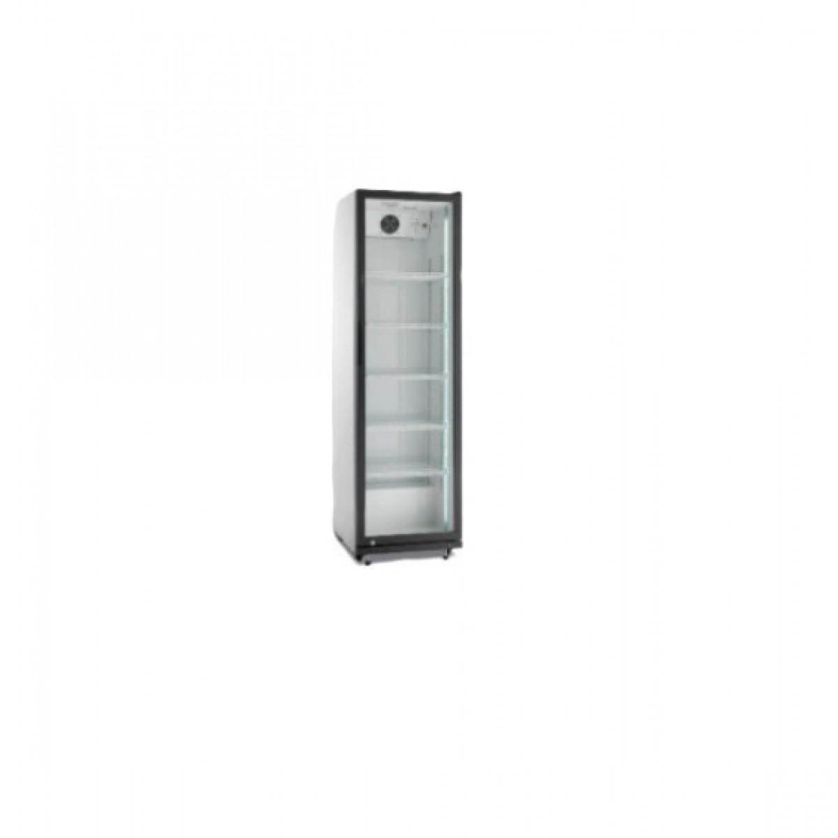 WINSTAR SD 429-1 Ψυγείο βιτρίνα συντήρηση 394Lt Ψυγεία μονόπορτα Ηλεκτρικες Συσκευες - homeelectrics.gr