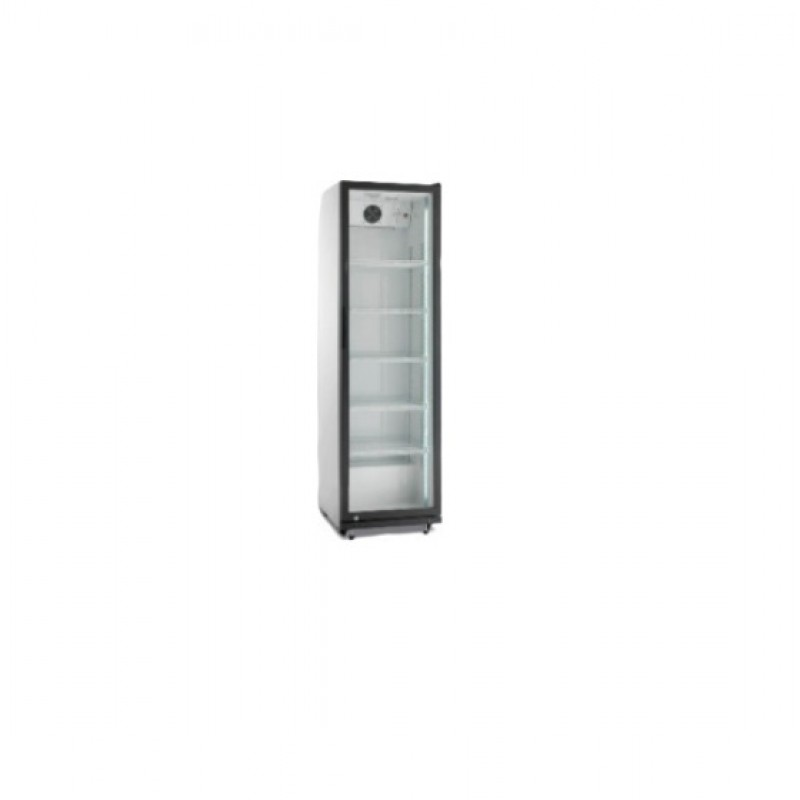 WINSTAR SD 429-1 Ψυγείο βιτρίνα συντήρηση 394Lt