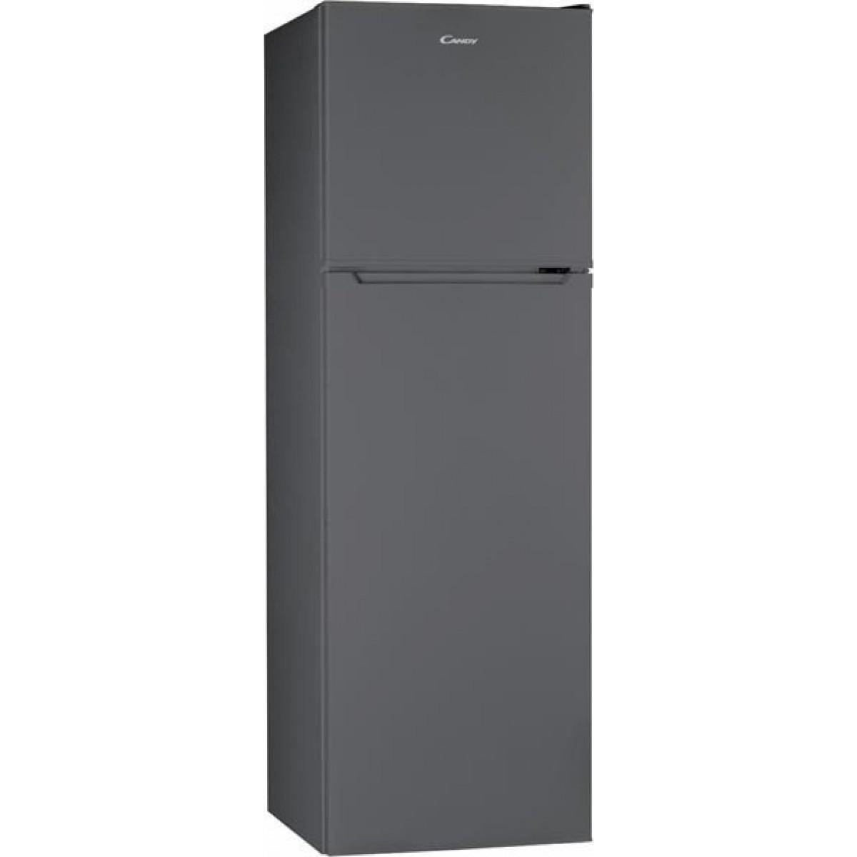 Candy Ψυγείο Δίπορτο NoFrost A+ CMDN 5172X Ψυγεία δίπορτα Ηλεκτρικες Συσκευες - homeelectrics.gr