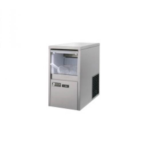 Master Frost Παγομηχανή C250