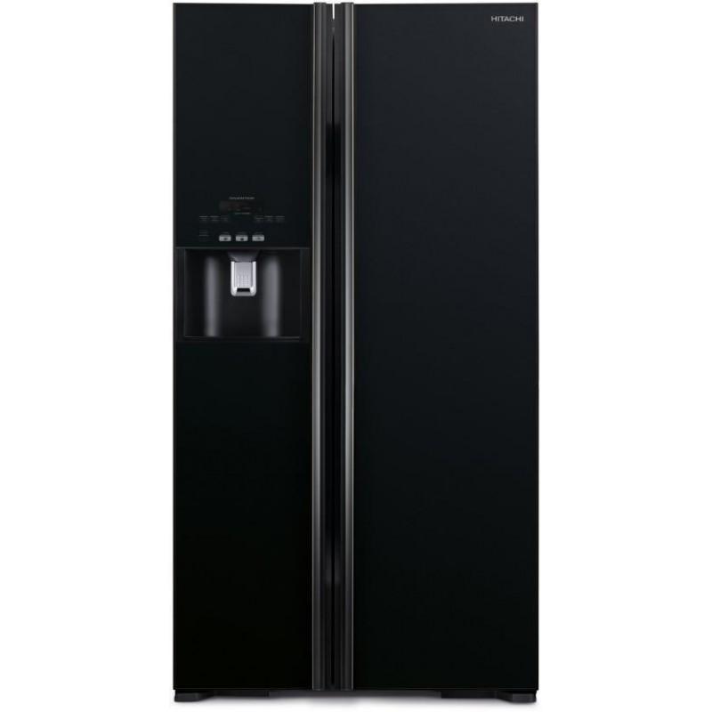 Hitachi R-S700GPRU2 (GBK)
