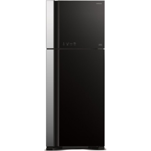 Hitachi R-VG540PRU3 (GBK)