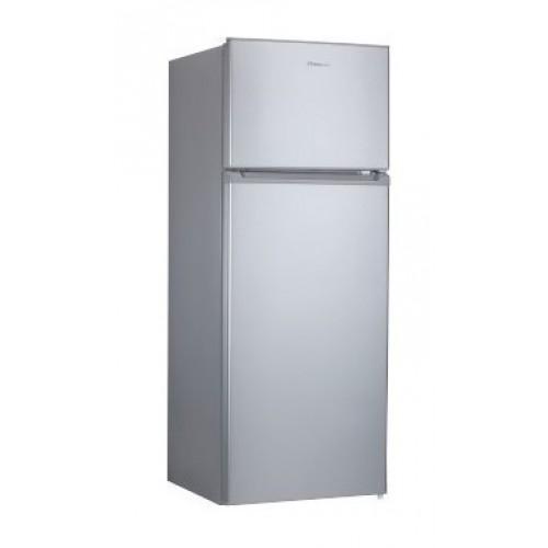 Inventor Ψυγείο Δίπορτο INVMS240A