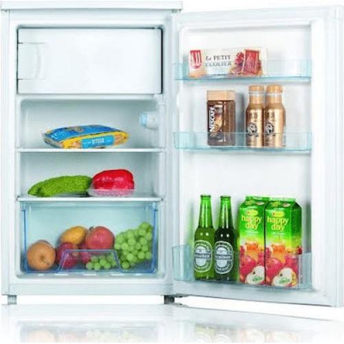 Ψυγείο Μονόπορτο Ideal ITT 130W A+
