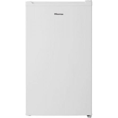 Hisense Ψυγείο RL120D4AW1 (93Lt Α+)
