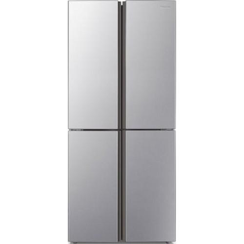 Hisense RQ515N4AC2 Ψυγείο Ντουλάπα
