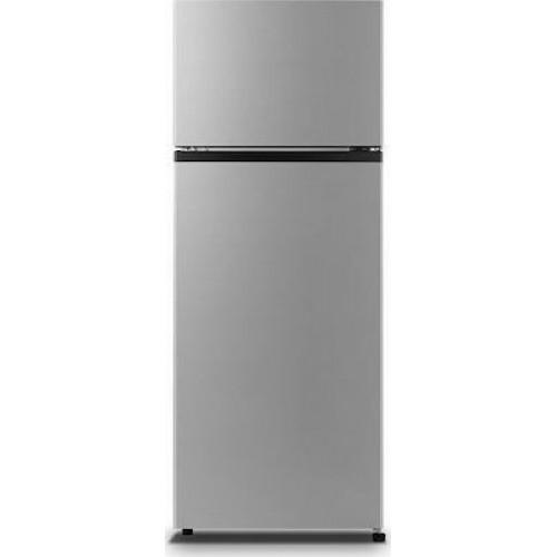 Hisense RT267D4AD1 Δίπορτο ψυγείο