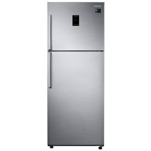 Samsung Ψυγείο δίπορτο RT35K5430S8