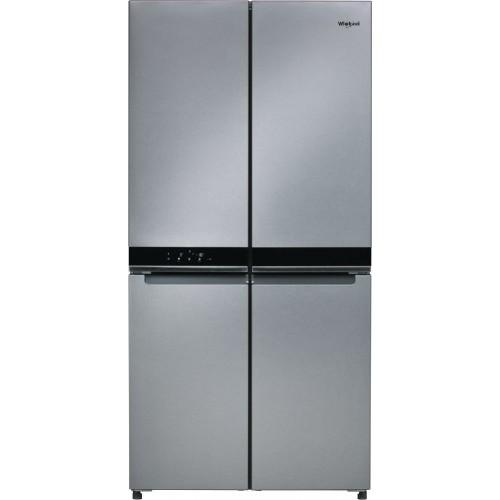 Ψυγείο Ντουλάπα Whirlpool WQ9 E1L Α+