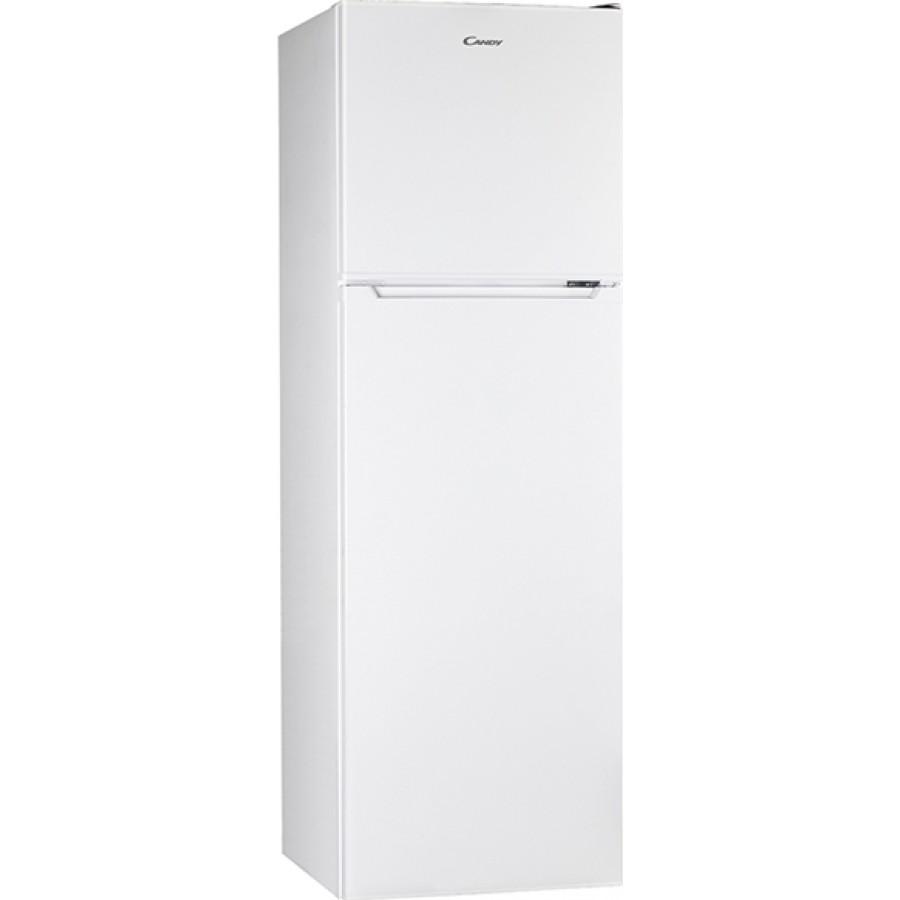 Δίπορτο Ψυγείο Candy NoFrost A+ CMDN 5172W Ψυγεία δίπορτα Ηλεκτρικες Συσκευες - homeelectrics.gr