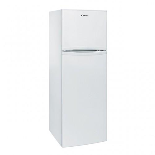 Ψυγείο Candy CCDS6172W (1,70x60,x60 A+)