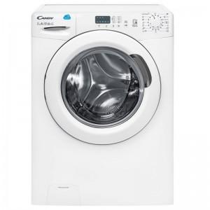 Candy CS4 1061D3/1-S,6kg,A+++ Πλυντήρια ρούχων