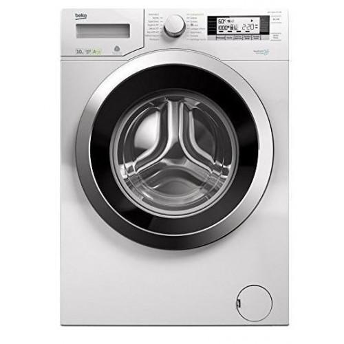 Beko Πλυντήριο Ρούχων WMY 111444 LB1 (11Kg 1400Rpm A+++-10%)