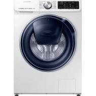 Samsung Πλυντήριο Ρούχων WW10N642RPW/LV (10/1400)