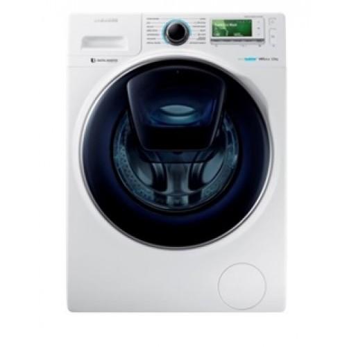 Πλυντήριο Ρούχων Samsung WW90K5410UW/LV 9Kg 1400Rmp Α+++