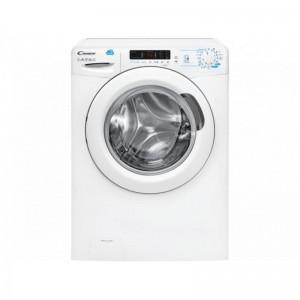 Πλυντηρια ρουχων Candy Πλυντήριο Ρούχων CSS4 1272D3/1S Πλυντήρια