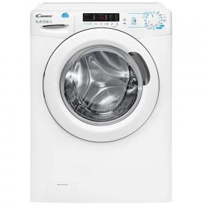 CANDY ΠΛΥΝΤΗΡΙΟ ΡΟΥΧΩΝ CSS 1492D3-S Πλυντήρια ρούχων