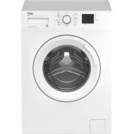 Beko Πλυντήριο Ρούχων WTC 5511, 1000 στρ ,Α++