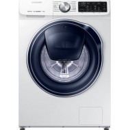 Samsung Πλυντήριο Ρούχων WW90M644OPW/LV (9Kg 1400Rpm A+++)
