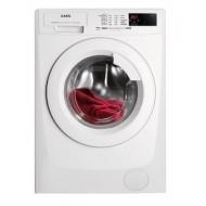 Πλυντήριο ρούχων AEG L68080FL A+++ (8kg 1200rpm)