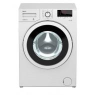 Beko Πλυντήριο Ρούχων WMY 71033 PTLMB3 (7Kg 1000Rpm A+++)