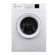 ΒΕΚΟ Πλυντήριο ρούχων WTX 81031W 8kg A+++