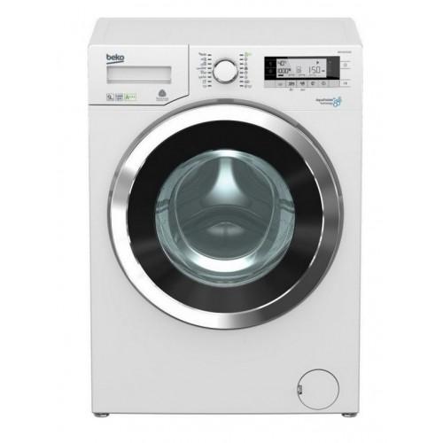 Beko Πλυντήριο Ρούχων WMY 91443 LB1 (9Kg 1400Rpm A+++)