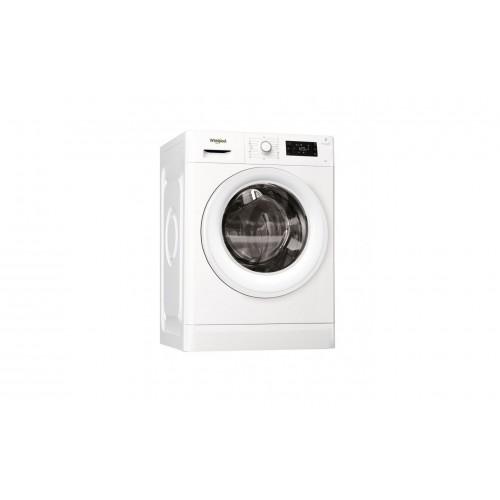 Πλυντήριο Στεγνωτήριο Whirlpool FWDG97168WS (9-7kg)