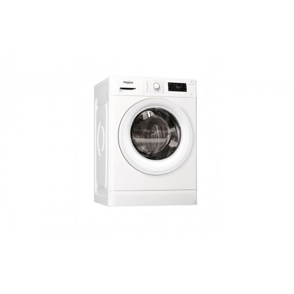 Πλυντήριο Ρούχων Whirlpool FWG 91484W EU (9Kg 1400Rpm A+++-10%)