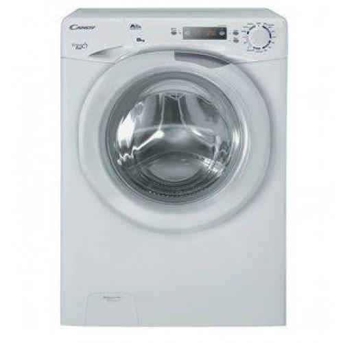 Πλυντήριο ρούχων CANDY GV158 TWC3 1-S
