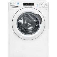 Candy Πλυντήριο ρούχων CSO4 1075T3\1-S /7kg/ A+++