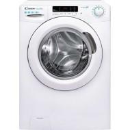 Πλυντήριο ρούχων Candy CO44 1282D3/2S