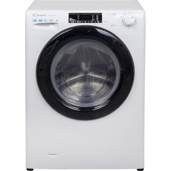 Candy CSOW 4855TB/1-S Πλυντήριο-Στεγνωτήριο