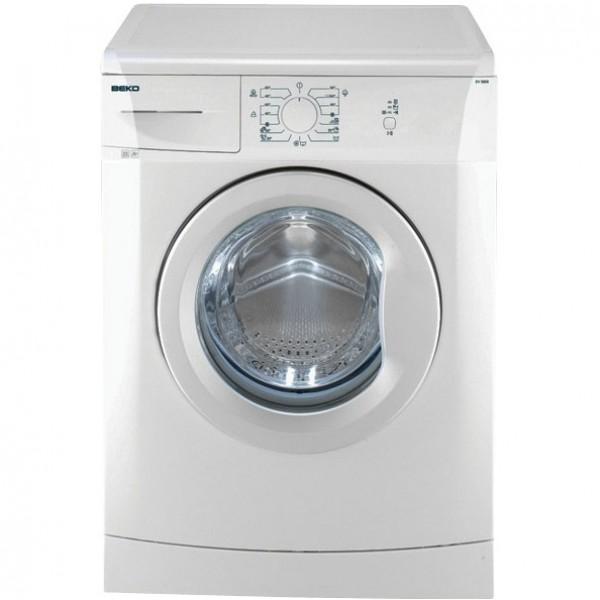 Beko Πλυντήριο Ρούχων WMB 50601 Y+ (5Kg 600Rpm Α+)