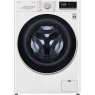 Πλυντήριο Ρούχων LG F2WN4S7S0
