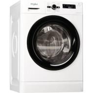 Whirlpool FWF71483B EE Πλυντήριο Ρούχων 7kg A+++
