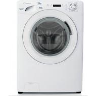 Candy Πλυντήριο Ρούχων GS13102 D3/1S (10Kg 1300Rpm A+++)