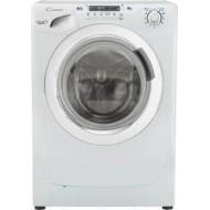Candy GSV 149 DH3Q Πλυντήριο Ρούχων